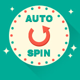Free Auto Spin Slot Games - slotgames77.com