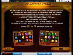 Hot Gems slotgames77.com Playtech 3/5