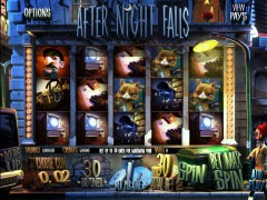 After Night Falls slotgames77.com Betsoft 2/5