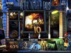 After Night Falls slotgames77.com Betsoft 4/5