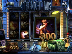 After Night Falls slotgames77.com Betsoft 5/5