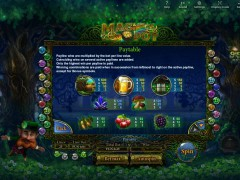 Magic Pot slotgames77.com Viaden Gaming 2/5