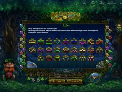 Magic Pot slotgames77.com Viaden Gaming 3/5