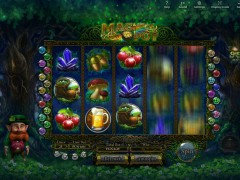 Magic Pot slotgames77.com Viaden Gaming 4/5