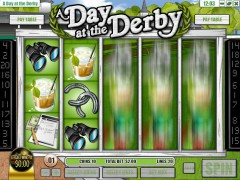 Day at the Derby slotgames77.com Rival 4/5