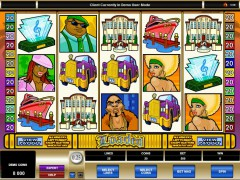 Loaded slotgames77.com Quickfire 1/5