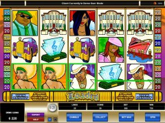 Loaded slotgames77.com Quickfire 4/5