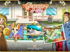 Glamour Hills slotgames77.com World Match 1/5