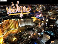 Mr. Vegas slotgames77.com Betsoft 1/5