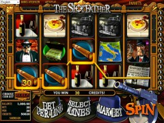 Slotfather slotgames77.com Betsoft 4/5