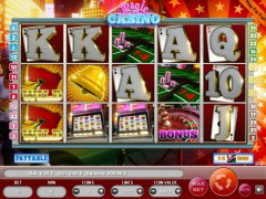Magic Casino slotgames77.com Wirex Games 2/5