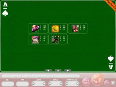 Magic Casino slotgames77.com Wirex Games 4/5