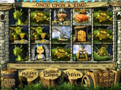 Once Upon a Time slotgames77.com Betsoft 2/5