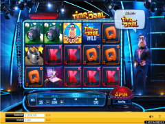 Time For a Deal slotgames77.com Ash Gaming 2/5