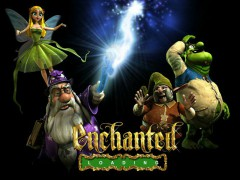 Enchanted Jackpot slotgames77.com Betsoft 1/5