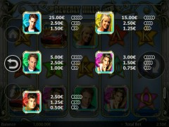 Beverly Hills slotgames77.com iSoftBet 1/5