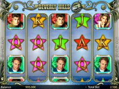 Beverly Hills slotgames77.com iSoftBet 3/5