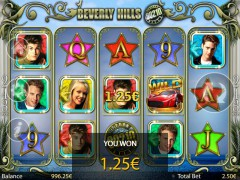 Beverly Hills slotgames77.com iSoftBet 4/5