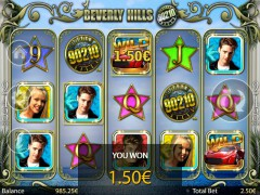 Beverly Hills slotgames77.com iSoftBet 5/5
