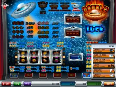 Double Luck slotgames77.com Simbat 1/5