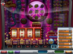 Lucky Numbers slotgames77.com Simbat 1/5