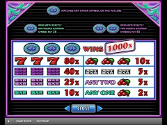Double Diamond slotgames77.com IGT Interactive 2/5