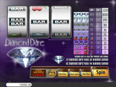 Diamond Dare slotgames77.com Betonsoft 1/5