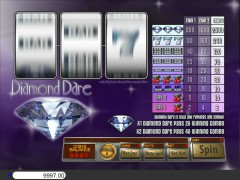 Diamond Dare slotgames77.com Betonsoft 2/5