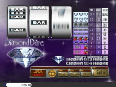 Diamond Dare slotgames77.com Betonsoft 3/5