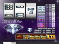 Diamond Dare slotgames77.com Betonsoft 4/5