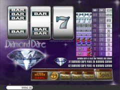Diamond Dare slotgames77.com Betonsoft 5/5