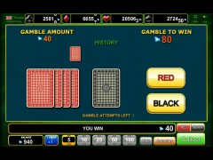 Burning Hot slotgames77.com Euro Games Technology 4/5