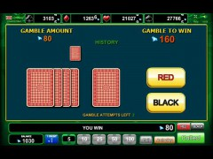 Ultimate Hot slotgames77.com Euro Games Technology 4/5