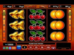 Lucky Hot slotgames77.com Euro Games Technology 1/5