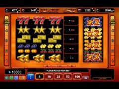Lucky Hot slotgames77.com Euro Games Technology 2/5