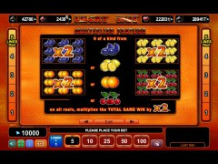 Lucky Hot slotgames77.com Euro Games Technology 3/5