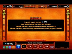 Lucky Hot slotgames77.com Euro Games Technology 4/5