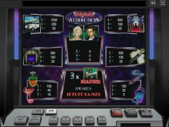 Star Attraction slotgames77.com Novoline 2/5