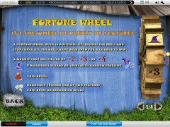 Fortune Hill slotgames77.com Playtech 3/5
