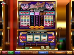 Double Marquise slotgames77.com Simbat 2/5