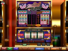 Double Marquise slotgames77.com Simbat 4/5