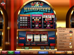 Super Magnificent slotgames77.com Simbat 1/5