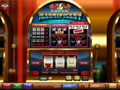 Super Magnificent slotgames77.com Simbat 2/5