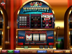 Super Magnificent slotgames77.com Simbat 4/5