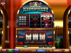 Super Magnificent slotgames77.com Simbat 5/5