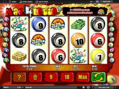Mad 4 Lotto slotgames77.com Espresso Games 1/5