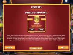 Weekend in Vegas slotgames77.com iSoftBet 5/5