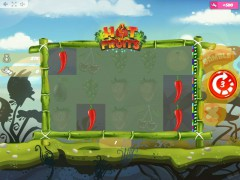 HOT Fruits slotgames77.com MrSlotty 3/5