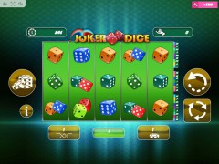 Joker Dice slotgames77.com MrSlotty 1/5