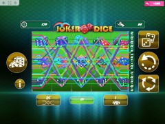 Joker Dice slotgames77.com MrSlotty 4/5